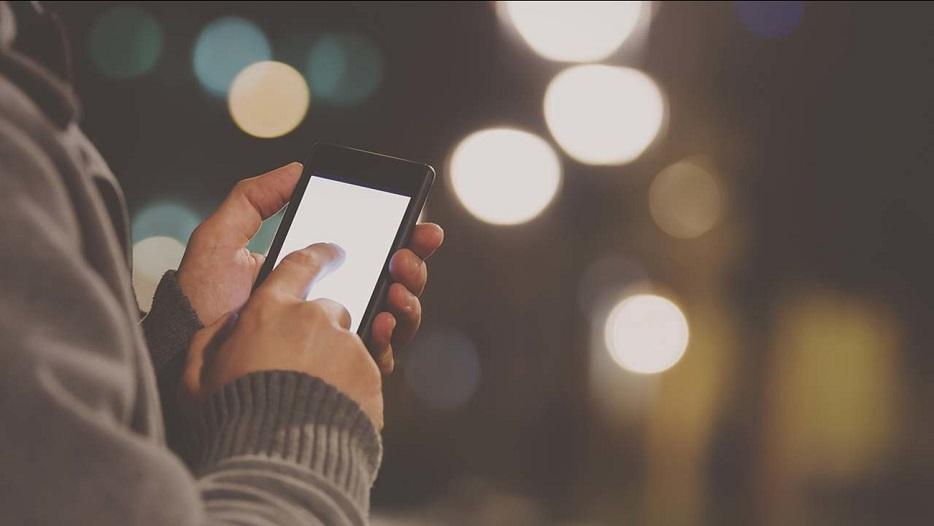 Como usar o celular a vontade na Califórnia e nos EUA