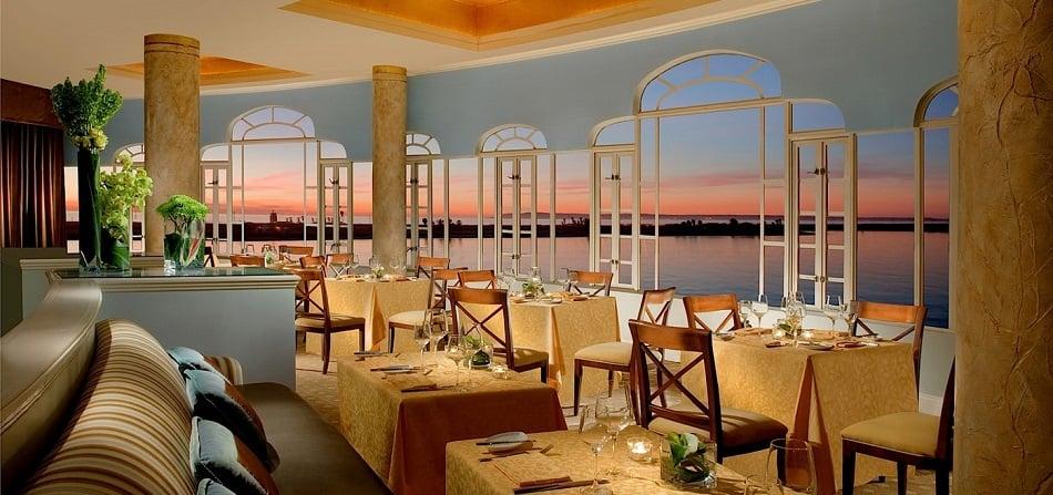 Restaurantes de lua de mel em San Diego