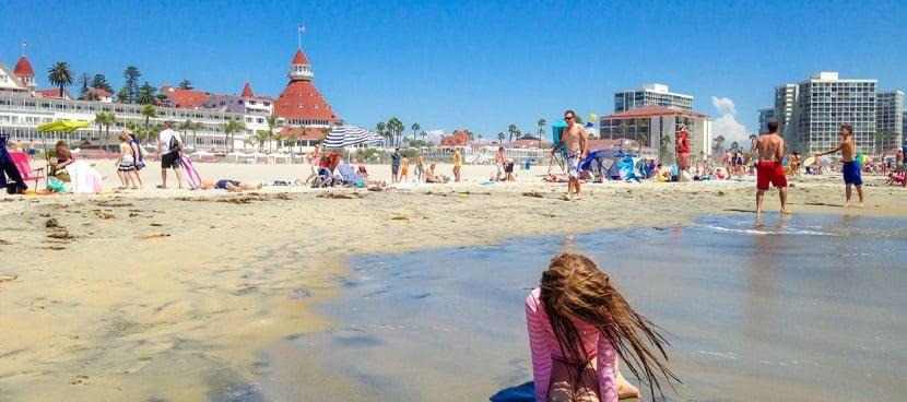 Lazer e entretenimento em San Diego