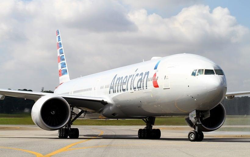 Preços de passagens aéreas para Los Angeles