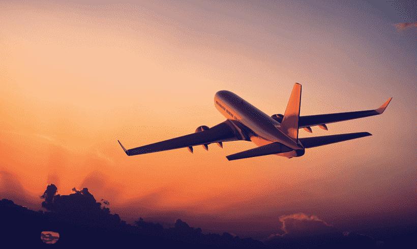 Passagens aéreas para San Francisco