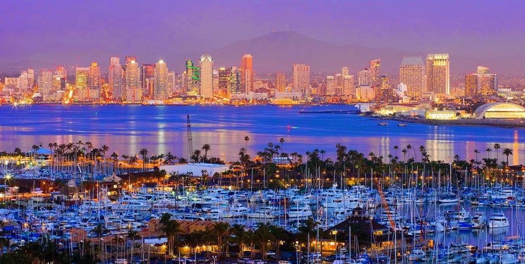 Hotéis com ótimos custos benefícios em San Francisco