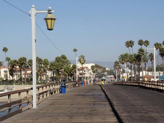 Onde ficar em Santa Bárbara