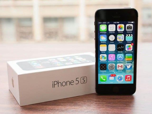 Onde comprar iPhone 6 em Los Angeles