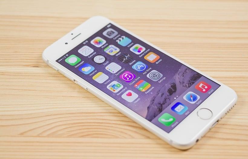 Lugares para comprar iPhone 6 em Los Angeles