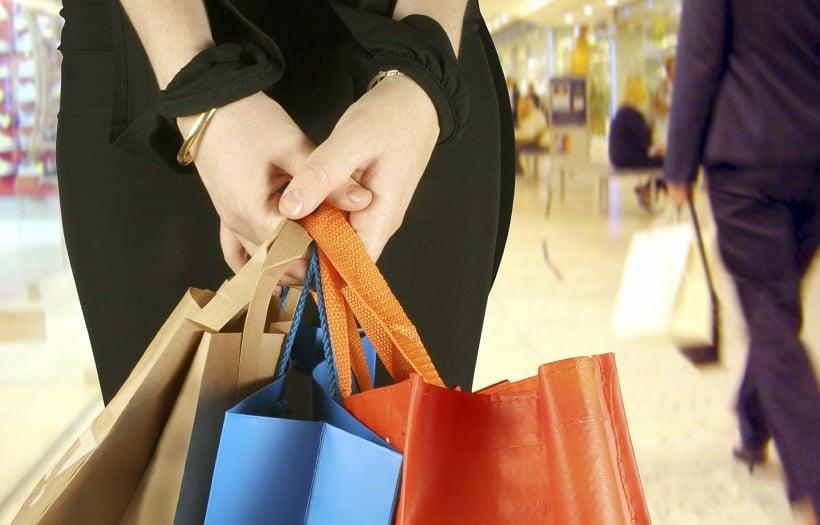 Cupons de desconto para compras em San Francisco e na Califórnia
