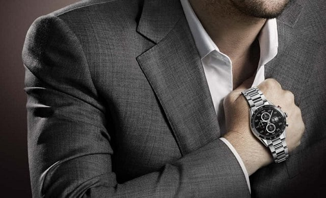 Onde comprar relógio em San Diego