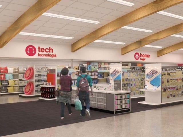 Onde comprar eletrônicos em San Diego