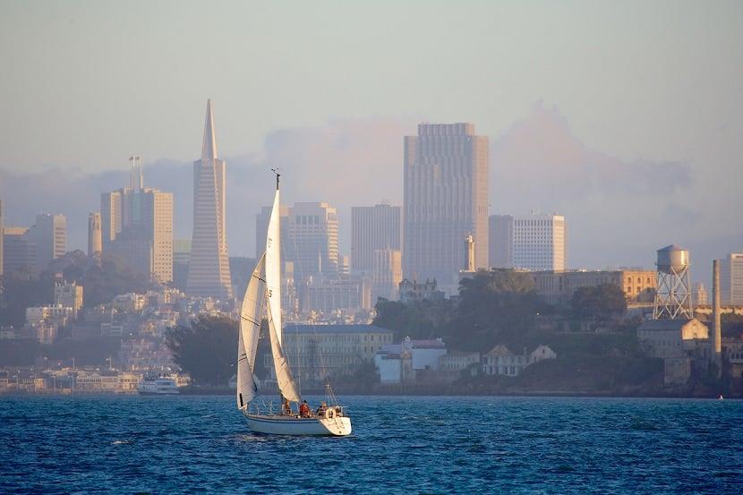 Passeios e tours em San Francisco