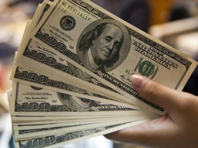 Quanto levar de dinheiro para a Califórnia