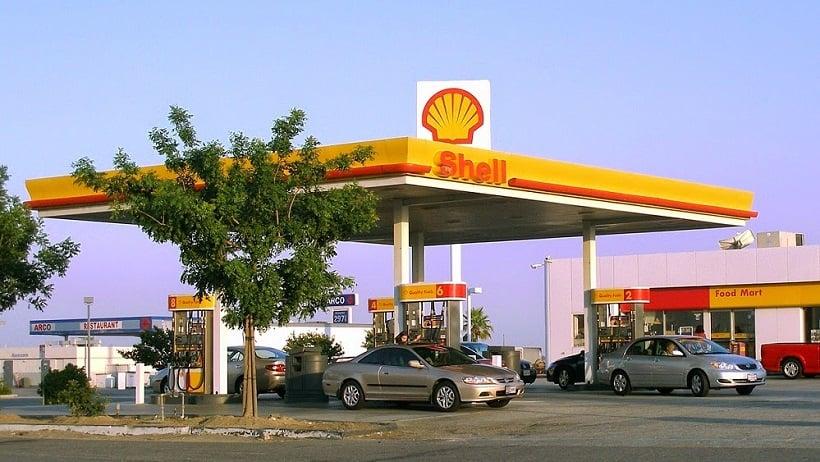 Dicas sobre onde abastecer o carro na Califórnia