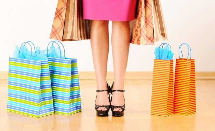 Taxas e impostos nas compras na Califórnia