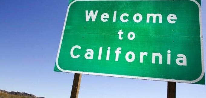 Meses de alta e baixa temporada na Califórnia