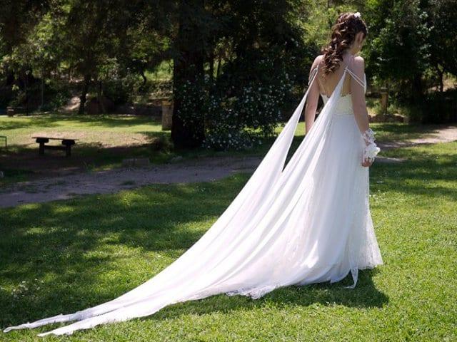Onde comprar vestido de noiva em San Diego