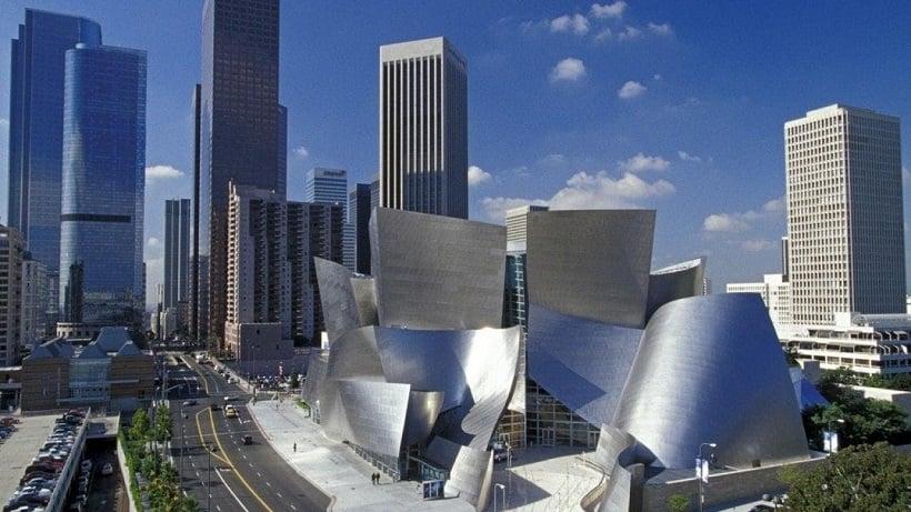 10 principais pontos turísticos de Los Angeles