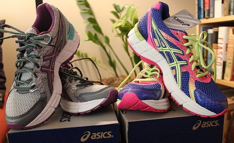 Outlets para compra de sapatos em San Diego