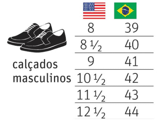 Onde comprar sapatos em Los Angeles