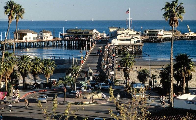 Roteiro de 1 dia em Santa Bárbara