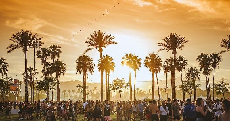 Onde Ficar em Los Angeles: Melhores bairros e regiões