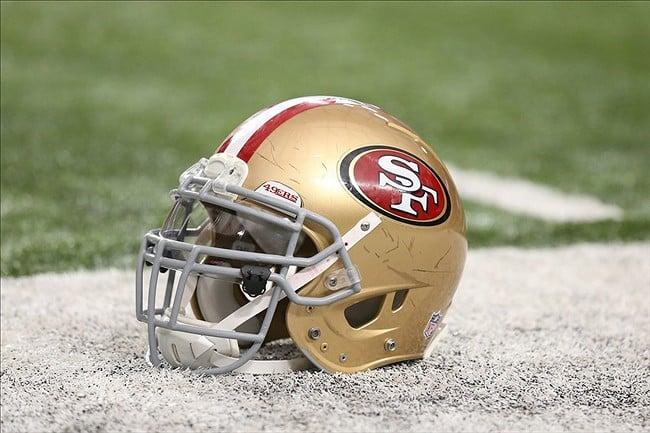 Jogos da NFL em San Francisco
