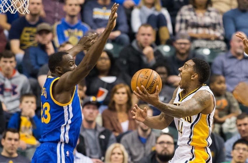 Lugares para comprar ingressos de jogos do Golden State Warriors e NBA em San Francisco