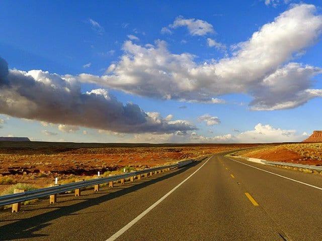 Aluguel de carro em Las Vegas: Dicas para economizar muito
