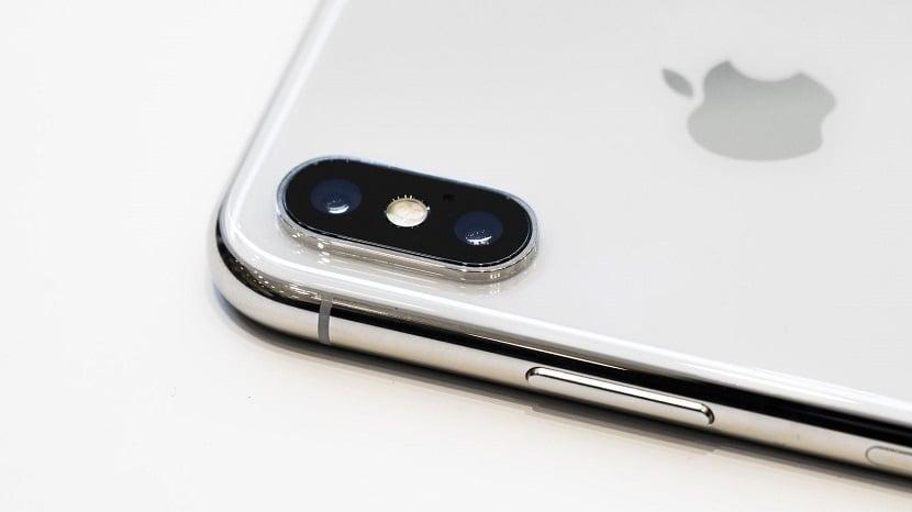 Preços do Iphone 8 em San Diego