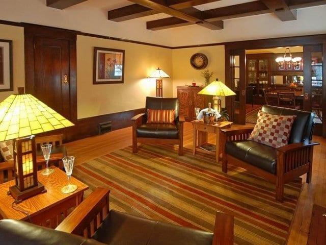 Melhores hotéis em Sacramento