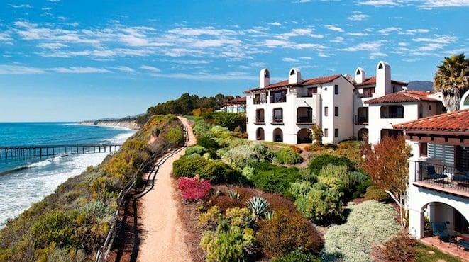 Melhores hotéis em Santa Bárbara