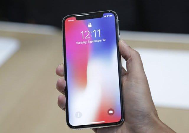 Chip pré pago de celular para Las Vegas e EUA