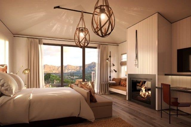 Como achar hotéis por preços incríveis na Califórnia