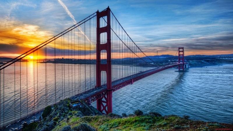 Opções de ingressos Go Card em San Francisco
