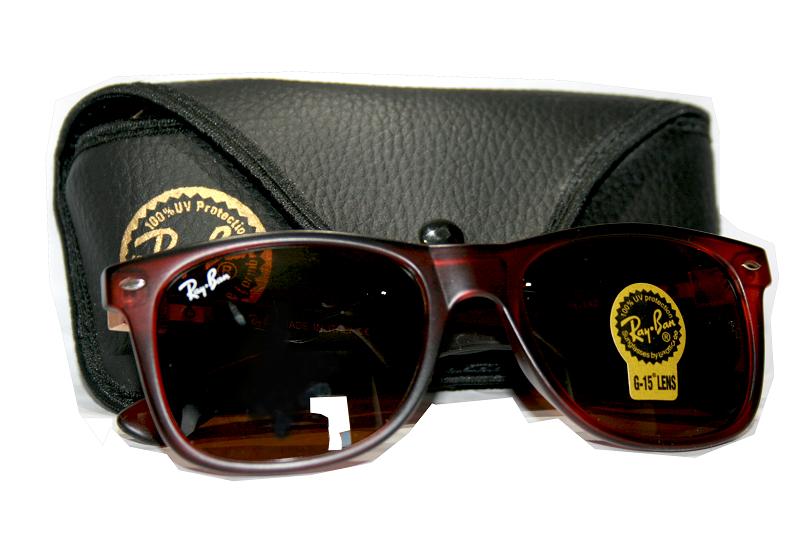 Onde comprar óculos Ray Ban na Califórnia