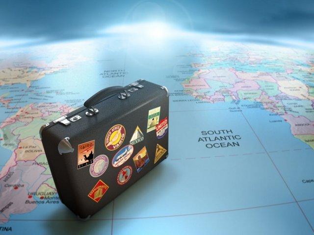 Como declarar bens e eletrônicos levados para o exterior