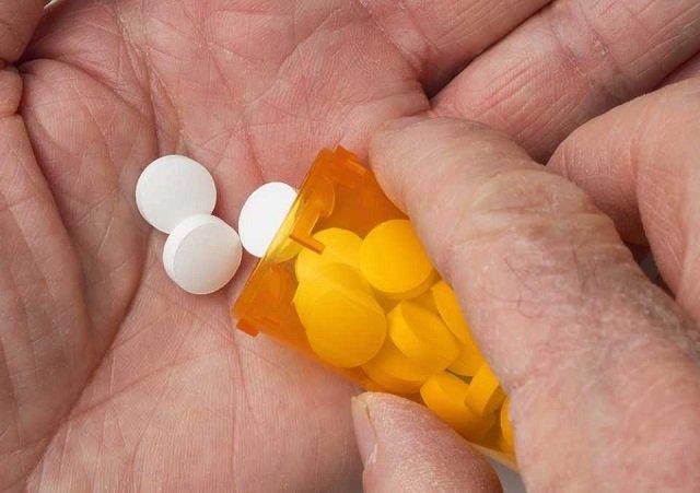 Onde comprar remédios na Califórnia