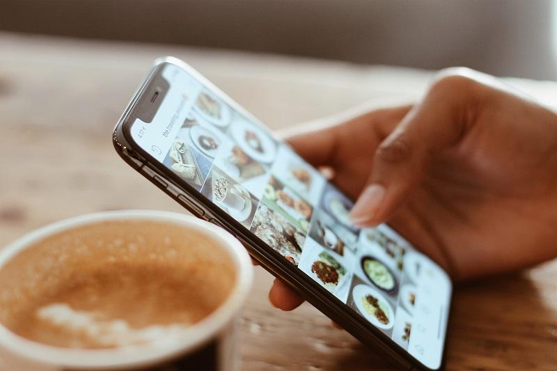 Onde comprar iPhone X em San Diego