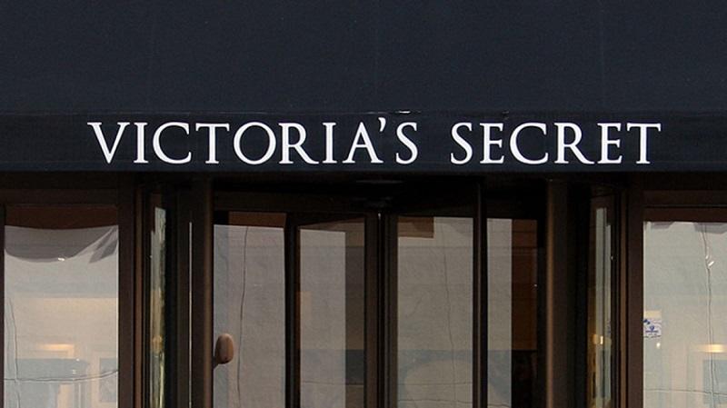 Lojas Victoria's Secret em San Diego