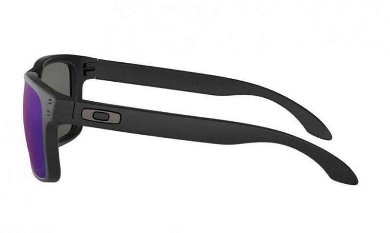 Óculos da marca Oakley
